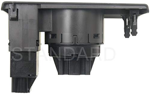 Standard Motor Products HLS-1134 Headlight Switch Standard Ignition