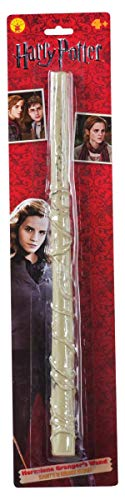 Harry Potter Hermione Granger Magic Wand -