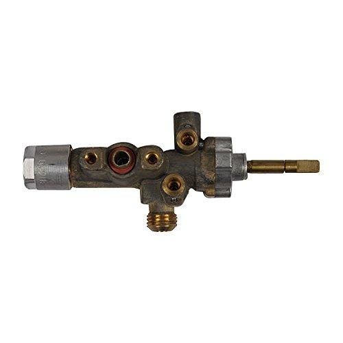 Bosch 323405ガスtap-hob   B00D8N6C8U