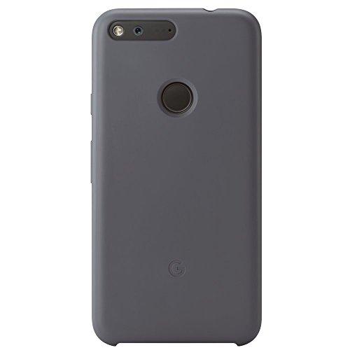 Google Pixel 3 XL Case - Grey