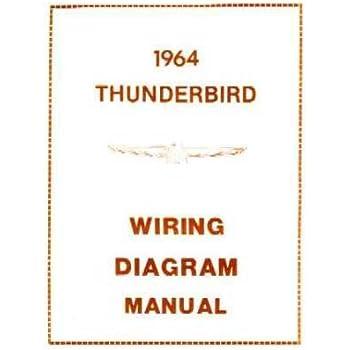 Ford Ac Wiring Diagram on 1964 ford falcon wiring, 1964 ford galaxie ignition wiring, 1964 ford ignition switch diagram, 1964 ford f-150,
