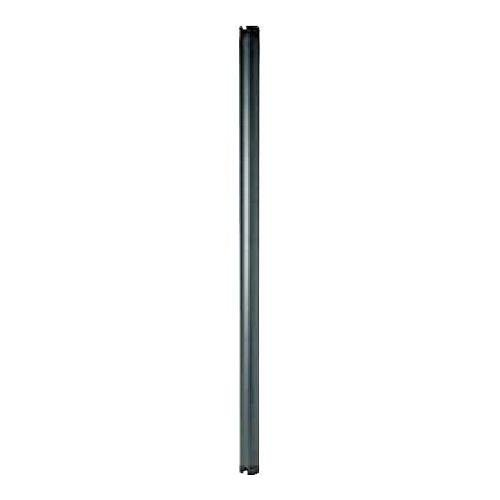 (Fixed Extension Columns 18 Length (Discontinued by Manufacturer))