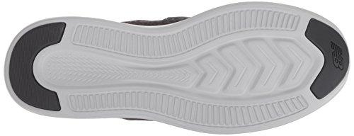 Uomo Fuel Phantom Core New V4 black Coast Balance Sneaker xgw11qBC