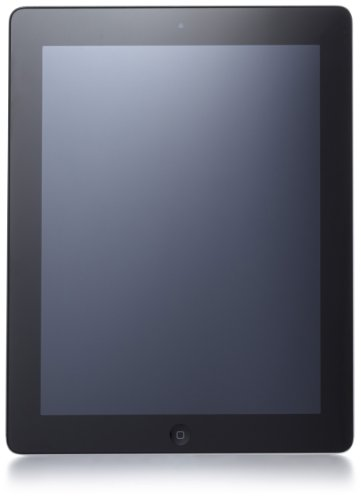 Apple iPad2 Wi-Fi対応 32GB MC770LL/A