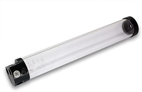60 mm, 60 mm, 225 g Hardwarek/ühlungszubeh/ör EK Water Blocks 3831109841006