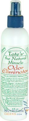 tates-natural-miracle-odor-eliminator-8-ounce