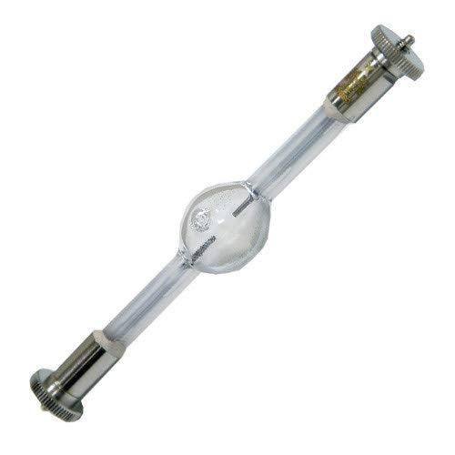 Sylvania 54268 - HTI1200W/D7/60 SHARXS 1200 watt Metal Halide Light Bulb