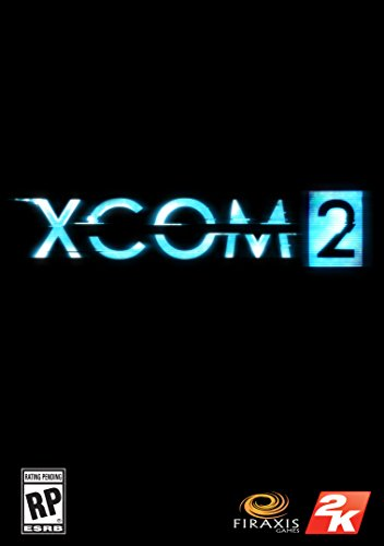 XCOM 2 [Online Game Code] by 2K