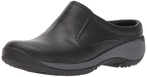 Merrell Women's Encore Q2 Slide Ltr Climbing Shoe Black clearance shop for for sale cheap real fP8Ml