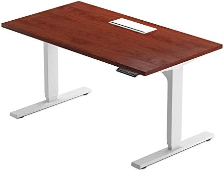 Progressive Desk Electric Standing Desk 59″