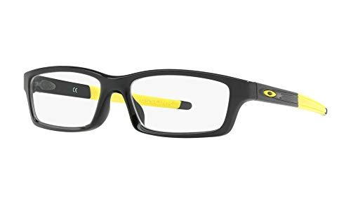 Oakley RX Eyewear - Crosslink Youth Asia Fit (53) -, used for sale  Delivered anywhere in USA