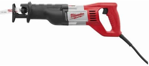Milwaukee 6509-31 featured image