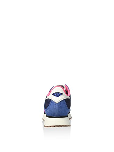 Sky 8810021 Gymnastique Adulte 8810021 de Multicolore Munich Chaussures Mixte Massana Multicolore 5qfwfRx7