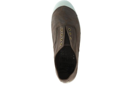Sneaker Marrone Victoria tortora Victoria Donna Donna Marrone Sneaker Victoria tortora q44wE8t