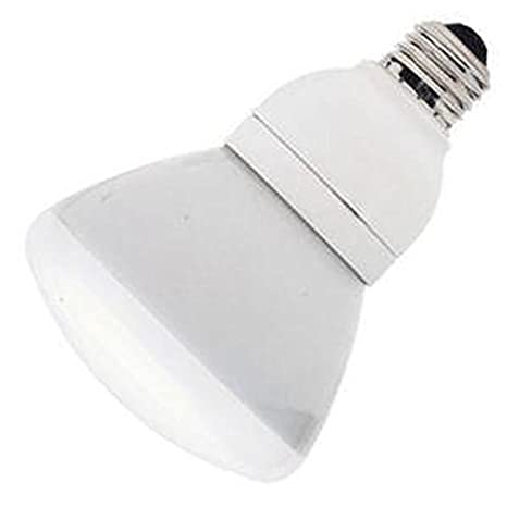 fluorescent flood volt cfl original product light watt fixture compact image fix