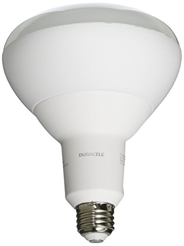 Duracell Led Light Bulbs