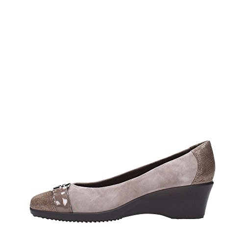 Co Women Igi Flats Mink 6731200 0ZqZOvSH