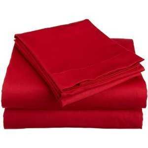 COLLEGE DORM MICROFIBER EXTRA SHEET product image