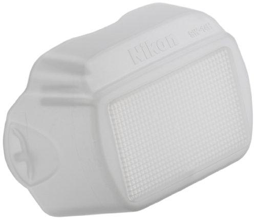 Nikon SW-14H Diffusion Dome Dome Flash