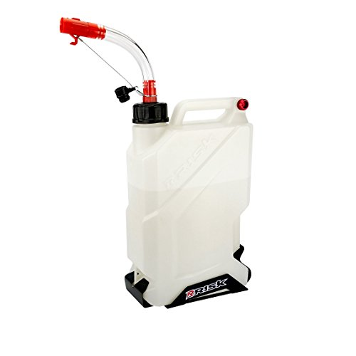 motocross fuel jug - 1