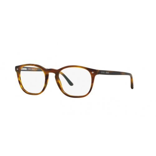 - Giorgio Armani AR7074 Eyeglasses Color 5404