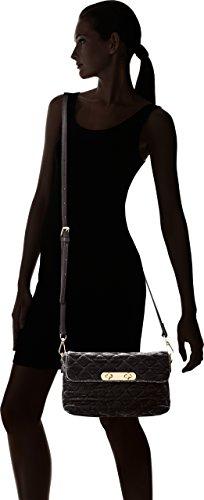 Noir portés Black 087ea1o045 épaule Esprit Sacs Ynawx