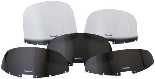 Slipstreamer Replacement Windshields Shield Venture -4