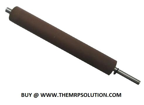Intermec PLATEN ROLLER FOR 3400 SERIES PRINTERS, PN 05899...