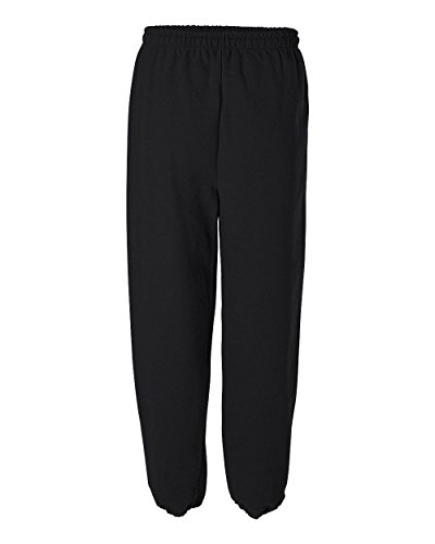 Heavyweight Blend Sweatpants - 7