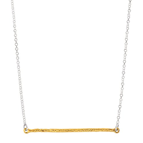 Silpada Underlined Sterling Necklace Extender product image