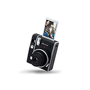 RetinaPix Fujifilm Instax Mini 40 Instant Film Camera