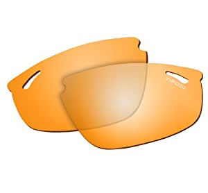 Amazon.com: Tifosi Veloce Replacement Lenses Back Country