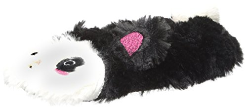 The 10 best panda slippers for kids size 3 for 2019
