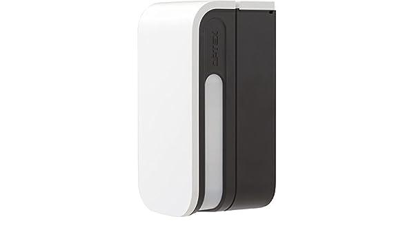 Sensor exterior por infrarrojos IR largo alcance OPTEX: Amazon.es: Bricolaje y herramientas
