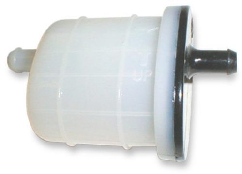WSM Fuel Filter/Water Serparators 006-540
