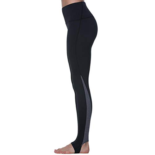 Mish Sweatpants Mish - xPzvS Women Leggings Jogging Yoga Fitness Exercise
