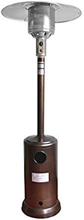 Applylee cocounut US Stock Propane Patio Heater