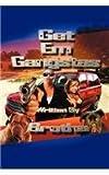 Get Em Gangstas, Brotha, 1477158707