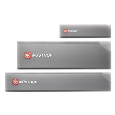 Wusthof 3 Piece Blade Guard Set 8910-10 by Wüsthof