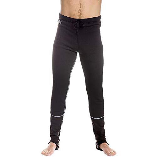 Fourth Element Arctic Men's Leggings, 2XL-Short
