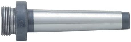 TTC R8 Boring Head Shank for 7//8-20 Boring Heads