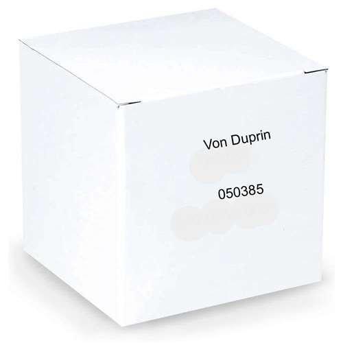 Von Duprin 050385 050385 HD-EL Panic 33 35 98 99 Retrofit Kit, 4' ()