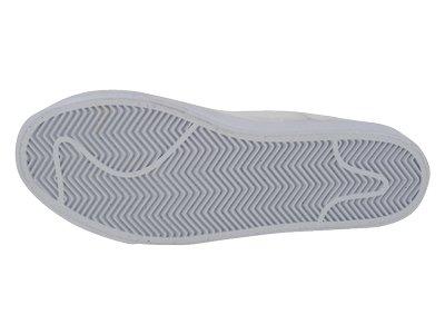 Nike Vrouwen Essentieel Lange Mouwen Hbr Gewas Top Shirt Wit / Wit-wit
