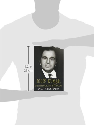 Buy the substance and the shadow an autobiography book online at buy the substance and the shadow an autobiography book online at low prices in india the substance and the shadow an autobiography reviews ratings thecheapjerseys Image collections