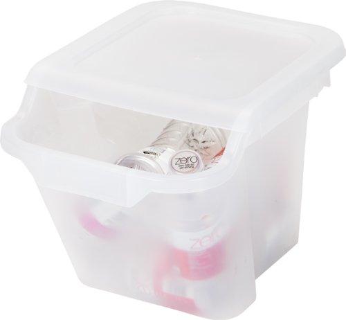 Indoor Recycling Bin - 7