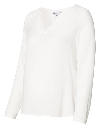 Crudo Para Camisas Mum Mujer Queen 1wzTRfq1