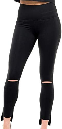 Kadyluxe Ladies Alabama Crimson Tide Bama iLeggings Yoga Pants
