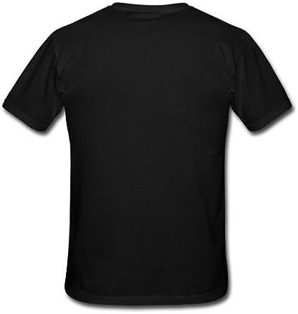 Spreadshirt JPeux Pas JAi Chasse T-Shirt Homme