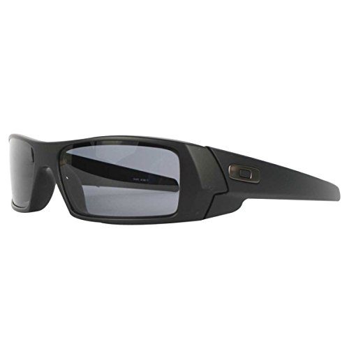 986f37fe3ef ... france oakley gascan sunglasses buy online in uae. oakley products in  the uae see prices