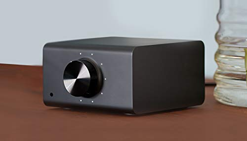 Echo Link - Stream hi-fi music to your stereo system by Amazon (Image #5)